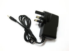 5V Mains AC-DC Adaptor Charger for Archos Arnova AN10BG3 10B G3 Tablet PC