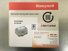 Worcester/Honeywell 87161049200 (VC4613-30) Actuator (Brand New & Genuine)