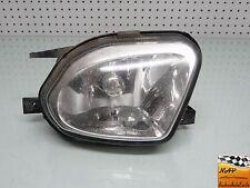 2004 MERCEDES E500 W211 FOG LIGHT LAMP FRONT LEFT - DRIVER SIDE OEM 2118200556