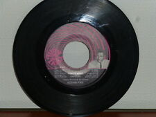 "A7"" Vynil record by HOWARD TATE, see specs  (K)"