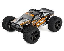 HPI110660 HPI Racing Bullet ST 3.0 RTR 1/10 Scale 4WD Nitro Stadium Truck
