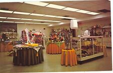 PORT CHARLOTTE,FLORIDA-HAPPY HELPERS GIFT SHOP-INTERIOR-(STORE-229)