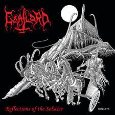 Goatlord - Reflections Of The Solstice ++ CD ++ NEU !!