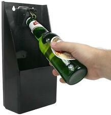 Professional Wall Mounted STAND UP BAR PUB APRIBOTTIGLIA, tappo inosservato Montabile