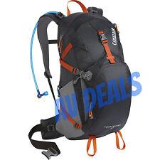 Camelbak Fourteener 24 100 oz Outdoor Hiking Trekking Backpack 62191