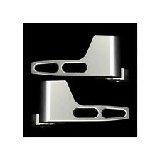 2005-2014 FORD MUSTANG BILLET INTERIOR DOOR HANDLE POLISHED FITS V6 GT COBRA