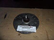 BMW SERIE 3 E46 330 D 2001 2005 306D1 GIUNTO VISCOSTATICO VENTOLA 11522249216