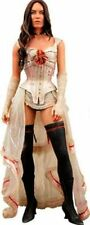 Neca Jonah Hex Movie Lilah Megan Fox DC Comics Action Figure Collection Toy Gift