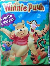 Wundertüte Winnie Puuh - neu