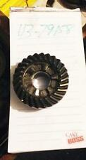 Mercury / Mariner outboard Reverse Gear #43-79158