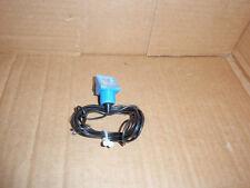 ET1-N222 Sick Photoelectric Sensor Switch DEMO Unit 7027227 ET1N222