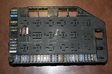 PORSCHE 911 type 964  3.6  1989.1993  boite a fusible 964 610 011 00 96461001100