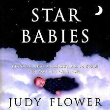 Star Babies: Discover What the Signs Have in Store for You and Your Baby
