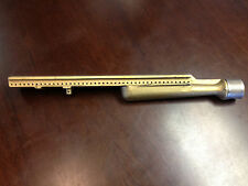 Coleman Replacement Cast Brass Burner 6000 Series Gas Grill