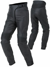 Alpinestars Stella Bat Pants Size EU 46 (UK 14) RRP £174.99 *OUR PRICE £122.50*