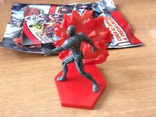 ULTRON AVENGERS AGE OF ULTRON 3D PVC MARVEL HEROES 2015 GAMESHOP