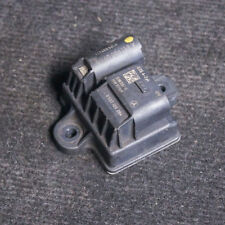 sprinter glow plug in car parts mb sprinter glow plug relay 2 1 diesel a6519000900 906