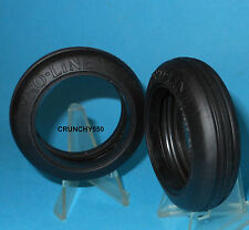 "Vintage Proline Tire 1.9"" Front Scout Tamiya Falcon Striker Kyosho Ultima RC10"