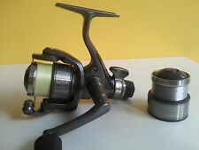 Shimano Twin Power 1000 XTR