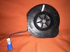 2002 Cadillac Deville DTS OEM Rear Back Seat AC Heater Blower Motor Fan