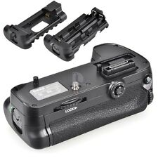 Multi-Power Pack Battery Grip Pro MB-D15 for Nikon D7200 D7100 DSLR Camera HOT