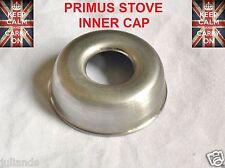 PRIMUS STOVE INNER CAP PARTS SILENT BURNER INNER CAP PARAFFIN STOVE SPARES