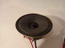 Bose Model 31 Tweeter