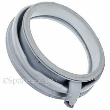 Rubber Door Window Seal for BOSCH Washing Machine / Washer Dryer