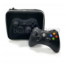 Protective Carrying Hard Case Travel Bag Storage Pouch For Xbox 360 Controller