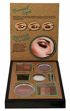 Technic Bronzing Bonanza Bronzers and Highlighters Gift Set Kit 95232