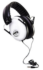 Earmuffs 4 Kids Audio Earmuffs Headphones Noise Cancelling 85dB limited