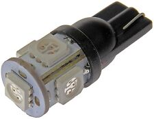 Dorman 194R-SMD Instrument Light
