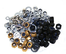 VW Type 1 Complete Engine Hardware Kit for 10 MM Head Studs