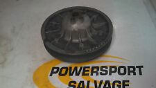 96 97 98 Skidoo MXZ Rotax Formula 454 440 500 583 L/C Secondary Driven Clutch