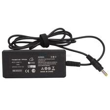 Charger + Power Cord AC Adapter for HP Mini 110 210 1033 584540-001 613162-001