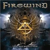 The Premonition, Firewind, Very Good