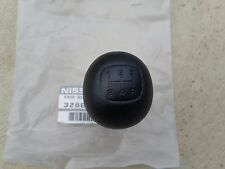 Nissan Y60 GQ Patrol shift knob NEW Ford Maverick