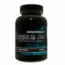 IRONFLEX CYCLE AID AND ASSIST!  FORMULATE FOR SUPPORT NEEDS!  BIG SALE!!!
