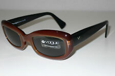 Occhiali da Sole NUOVI New Sunglasses VOGUE Outlet -70%