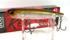 Duo Realis Pencil 85 Topwater Floating Lure DEA3006 (3856)