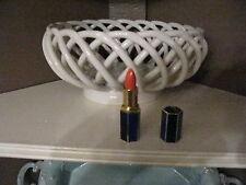 Christian Dior Rouge Creamy Lipcolor Lipstick # 235 Rose Orange Coral