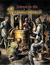 Science in the Renaissance Lisa Mullins Inventions Philosophy Exploration