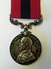 DISTINGUISHED CONDUCT MEDAL CITATIONS, 1914-1920 - ALL IRISH REGIMENTS