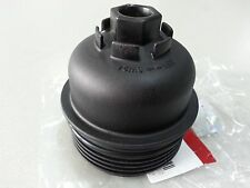 OEM Oil Filter Cap Complete Hyundai KIA 2.0 2.2 Diesel R-Engine #263152F001