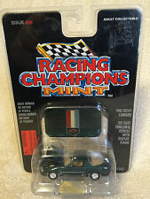 Racing Champions Mint Series 1.61 Car w Display Stand #39, 1996 Chevy Camero