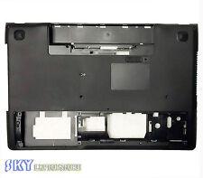NEW Asus N56 N56SL N56VM N56V Lower Bottom Base Case Cover US Seller