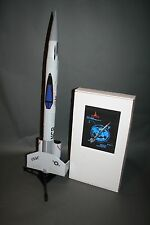 North Coast Rocketry SR-99 HyperSwift Model Rocket Kit - Now with new decals!