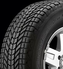 Firestone Winterforce UV 265/75-16  Tire (Set of 4)