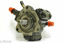Reconditioned Bosch Diesel Fuel Pump 0445010283 - £60 Cash Back - See Listing