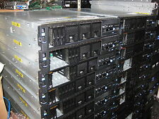 7945AC1-IBM System x3650 M3/1x Xeon L5630, 16GB, Build to Suit